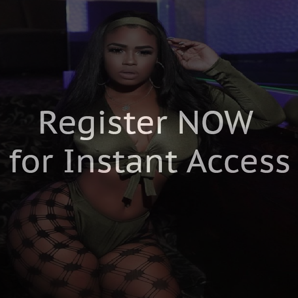 chat rooms Royston no registration