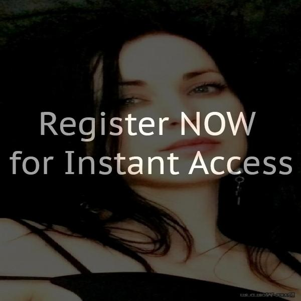 free chat rooms in Livingston